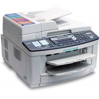 Картриджи для принтера Panasonic KX-FLB883RU