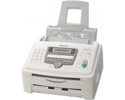 Картриджи для принтера Panasonic KX-FLM551