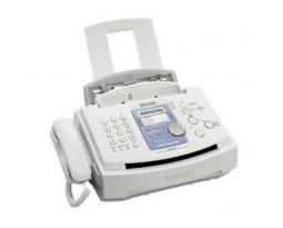 Картриджи для принтера Panasonic KX-FLM552