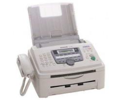 Картриджи для принтера Panasonic KX-FLM563RU
