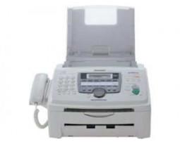 Картриджи для принтера Panasonic KX-FLM651