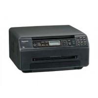 Картриджи для принтера Panasonic KX-MB1520RU