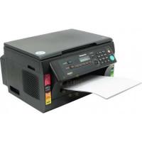 Картриджи для принтера Panasonic KX-MB2000