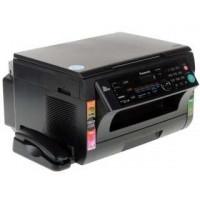 Картриджи для принтера Panasonic KX-MB2020