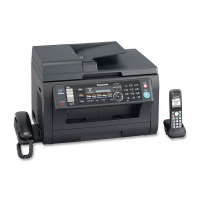 Картриджи для принтера Panasonic KX-MB2061