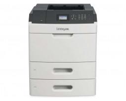 Картриджи для принтера Lexmark MS810dn