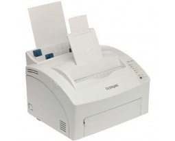 Картриджи для принтера Lexmark Optra E312L