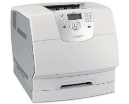 Картриджи для принтера Lexmark Optra T640