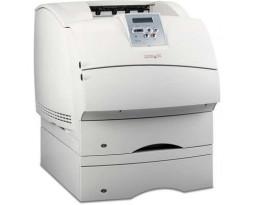 Картриджи для принтера Lexmark T632