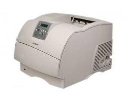 Картриджи для принтера Lexmark T634