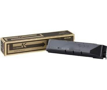 Картридж Kyocera TK-8305K