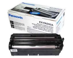 Фотобарабан Panasonic KX-FAD93A оригинальный