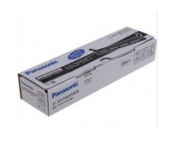 Картридж Panasonic KX-FAC415 оригинальный