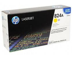 Фотобарабан HP 824A (CB386A) оригинальный