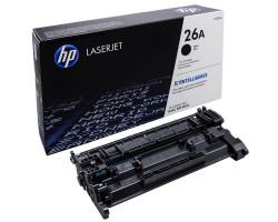 Картридж HP 26A (CF226A) оригинальный