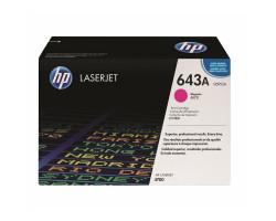 Картридж HP 643A (Q5953A) оригинальный