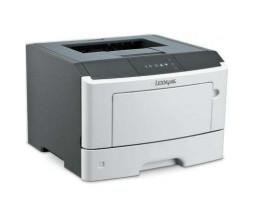 Картриджи для принтера Lexmark MS310D