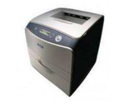 Картриджи для принтера Epson AcuLaser C1100D