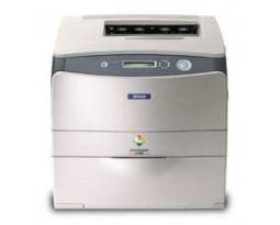Картриджи для принтера Epson AcuLaser C1100N
