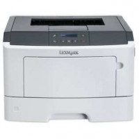 Картриджи для принтера Lexmark MS312dn