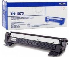 Заправка картриджа Brother TN-1075 для HL-1110/1112/1210/1212, DCP-1510/1512, MFC-1810/1815