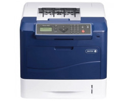 Xerox Phaser 4622DT