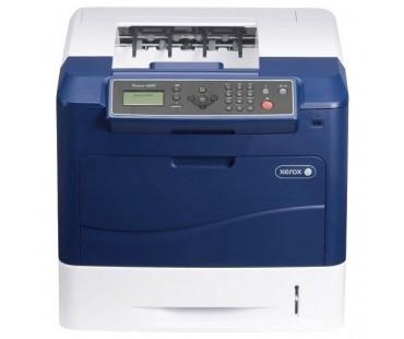 Картриджи для принтера Xerox Phaser 4622DT