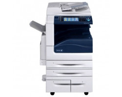Xerox WorkCentre 7855