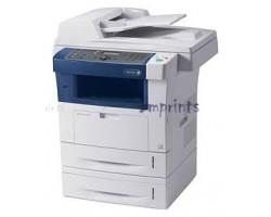 Xerox WorkCentre 3550X