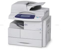 Xerox WorkCentre 4250
