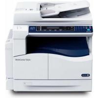 Картриджи для принтера Xerox WorkCentre 5024