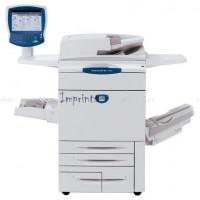 Картриджи для принтера Xerox WorkCentre 7675