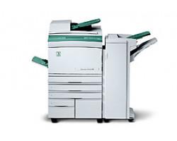 Xerox Document Centre 555