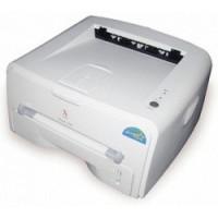 Картриджи для принтера Xerox Phaser 3121