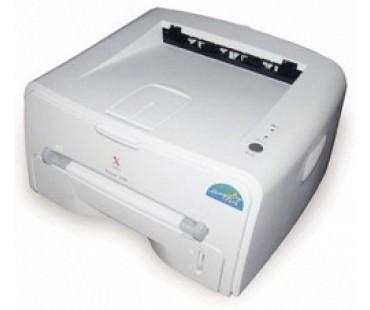 Картриджи для принтера Xerox Phaser 3130