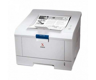Картриджи для принтера Xerox Phaser 3150