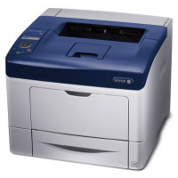 Картриджи для принтера Xerox Phaser 3610N