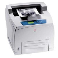 Картриджи для принтера Xerox Phaser 4500