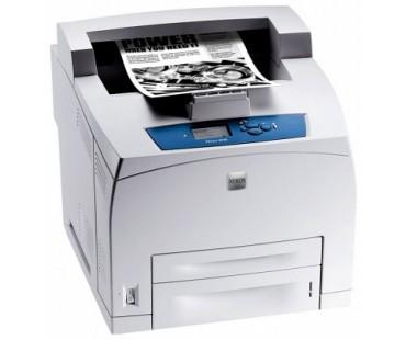 Картриджи для принтера Xerox Phaser 4510