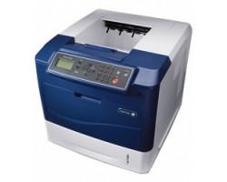 Xerox Phaser 4600