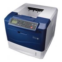 Картриджи для принтера Xerox Phaser 4620DN