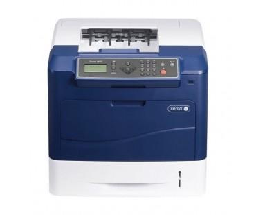 Картриджи для принтера Xerox Phaser 4622DN