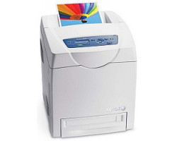 Xerox Phaser 6280N