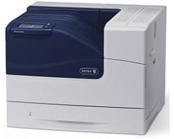 Xerox Phaser 6700N