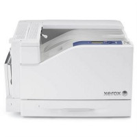 Картриджи для принтера Xerox Phaser 7500DN