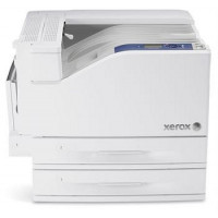 Картриджи для принтера Xerox Phaser 7500DT