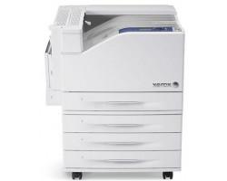 Xerox Phaser 7500DX