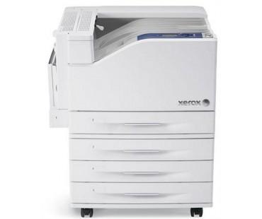 Картриджи для принтера Xerox Phaser 7500DX