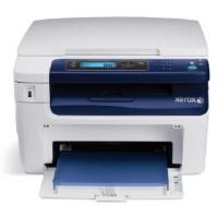 Картриджи для принтера Xerox WorkCentre 3045