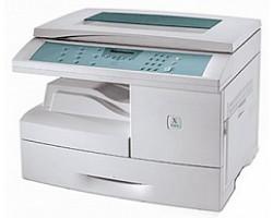 Xerox WorkCentre 312